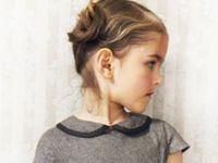 2 year old , little girls fashion www.shopboxhill.cim