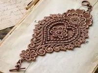 Craft Jewlery