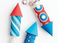 Activities, crafts, and ideas for a fun summer with kids!