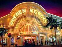 Casinos!  Fun & fabulous casino images. How lucky can you get!