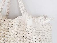 knit 3 purl 3