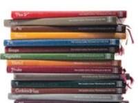 Current giveaways for cookbooks & kitchen gadgets from around the web (expired giveaways will be deleted periodically.)