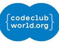 Coding, App Creation & AR!