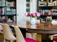 Designing and Styling your Home
