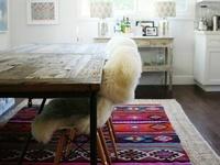 Home Decor *AND* Design Ideas