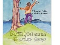 kirby & the bipolar bear