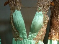 turquoise ♥ to ♥ love