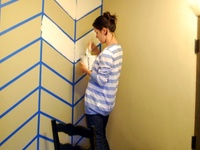 DIY Home Decor/Furniture