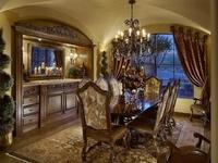 Lovely Dining/Breakfast Rooms