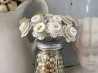 So Many More Craft Ideas...So Little Time