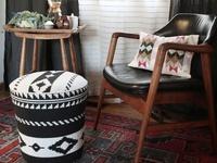 Craft Ideas, DIY & Sewing...
