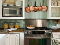 Cool kitchen stuff!!!!