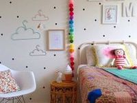 Home - Baby Spaces & Decor