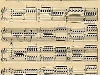 Music & Music Related