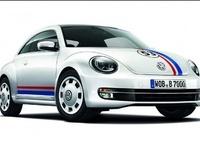 Automobiles - Herbie & Friends