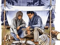 Tips to make a camping trip even better than the last trip.