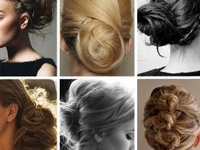 Looking for some bridal hair and makeup inspiration? Here are some looks that we love for brides and their bridal party members. We can recreate or customize any look! Marigold Scott On Location Hair and Makeup - *Florida Based* We are willing to travel nationally and internationally for your wedding day.  www.marigoldscott.com  For Pricing and Packages : https://app.shootq.com/public/~35a5a6/pricing/current