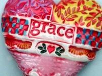 Gracie Poo