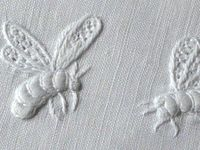 textiles & embroidery