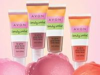 All things Avon! Shop my online store anytime for all your favorite Avon and mark products! www.youravon.com/tbrown7563