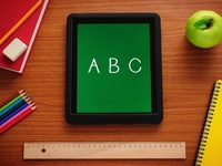 A collection of educational technology tools for the classroom teacher and their students.