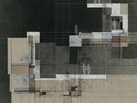 Architecture Design Process