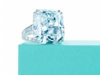 jewels/gems/pearls