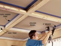 DIY & Home Skills