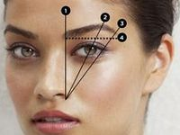Easy to do yourself beauty tips