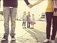 babies kids families