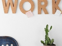 offices & creative workspaces