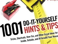 """Red Green says """"If the women don't find ya handsome, at least let them find you handy!""""      I love hands-on solutions to everyday problems. This collection of pins is for those who are not faint of heart and want to roll up their sleeves and do stuff! Great for the handyman (or handywoman!)"""