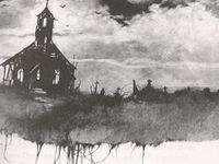Spooky.Macabre.Fantastical.