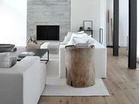 home  inrichting  interieur