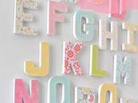 educational ideas for preschoolers