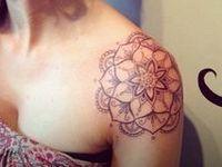art and tattoo inspiration