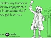 Laugh Out Loud!!!
