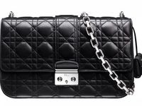 Luxury Hand Bags From The World's Top Brands