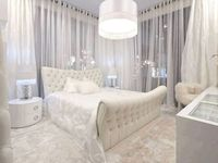 Contemporary, Transitional & Traditional Bedroom Room Designs