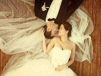 Inspiration - Wedding/couples