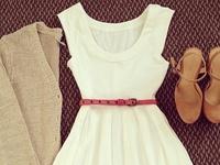 ./Fashion/I/Love/.