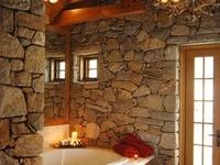 Cozy Home Goodness - aaaaahhhhh