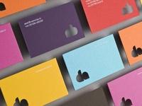design_image, branding, identity