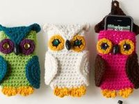 Who loves Owls