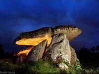 ANCIENT PLACES/RUINS 2