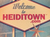 The best little town in the most beautiful state in the Union.