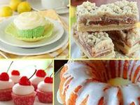 Best of Recipes - Blogger Favorite & Group Recipe Boards
