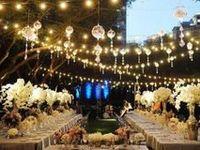 Wedding ideas & things I like