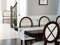 Home Decor and Interior