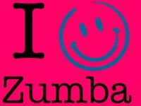 #Zumba #Fitness #Dance #Move #Fun #Exercise #Health